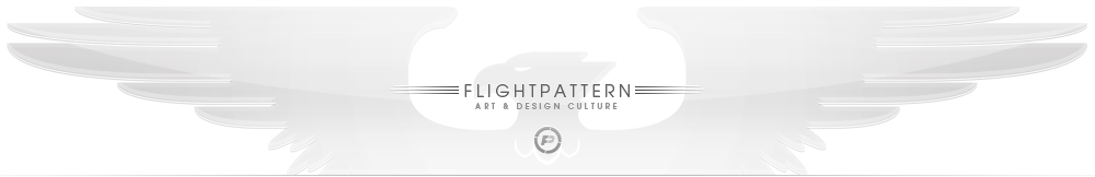 FlightPattern Home