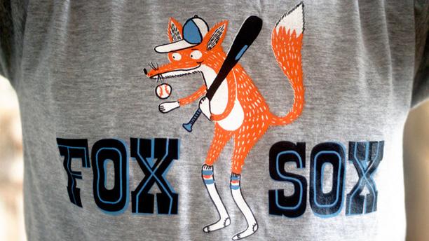 Fox Sox