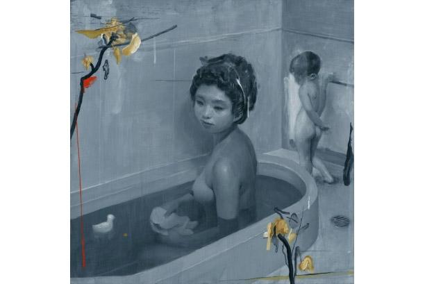 Sink II Limited Edition