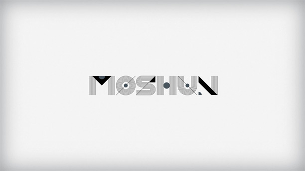 Moshun by Calengo