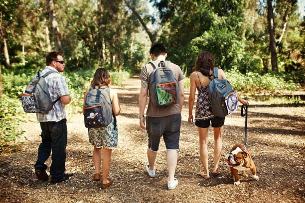 Baobao Bags